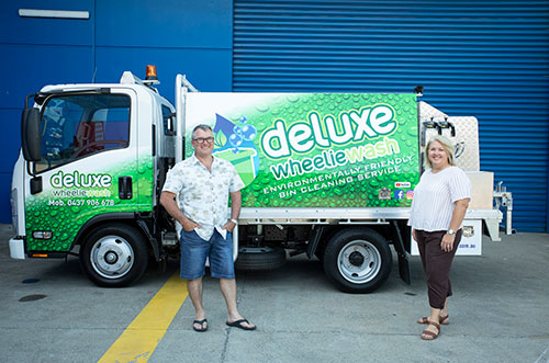 driveway-cleaning-in-mackay